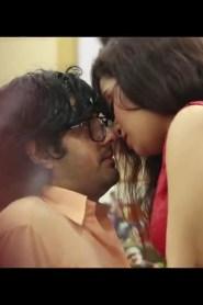 Khiladi 2021 Purple Shorts Bengali Short Film