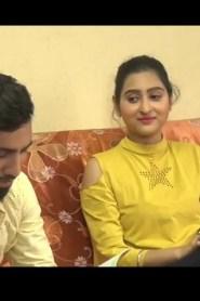 Live in Relation 2021 Rakshit Films Hindi Short Film