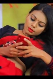 Naadan 2021 Hindi Anurag Short Film