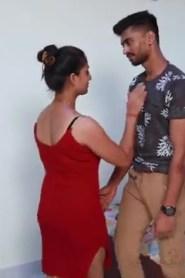 Plan 2021 Kulfi Movies Hindi Short Film