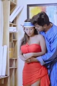 Poison 2021 DigimoviePlex Bengali Short Film