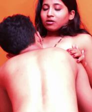 Adla Badli (2021) Goldflix Originals Hindi Hot Web Series Season 01