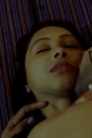 Amaanush (2021) WooW Originals Hindi Hot Web Series Season 01 Episodes [01-02]