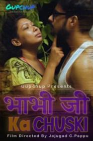 Bhabi Ji Ka Chuski 2020 S01E02 Hindi Gupchup Web Series