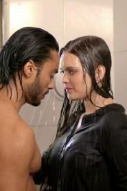 Fantasy of Sex 2021 S01E01 RabbitMovies Original Hindi Web Series