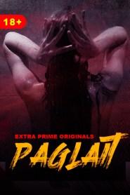Paglait 2021 ExtraPrime Originals Bengali Short Film
