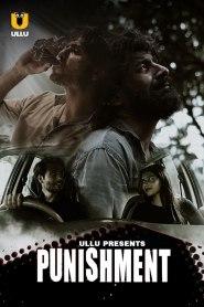 Punishment 2021 Ullu Originals Hindi Short Film