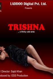 Trishna 2021 S01E01 Laddoo Original Hindi Web Series