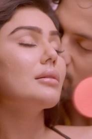 Evil Clock 2021 Lolypop Hindi Short Film