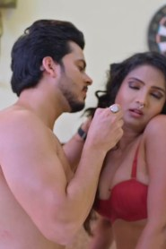 Asli Sukh Dhokha 2021 S01 Complete Hindi BigMovieZoo Originals Web Series