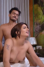 Open Marriage 2021 S01EP04 Hindi Flizmovies Web Series