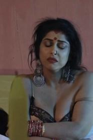 Neelam Aunty 2021 S01E01 HokYo Hindi Web Series