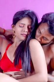 Pink Lips 2021 Lolypop Originals Hindi Short Film