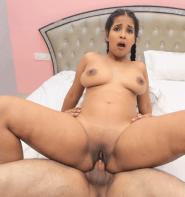 School Girl (2021) UncutAdda Hindi S01E01 Hot Web Series