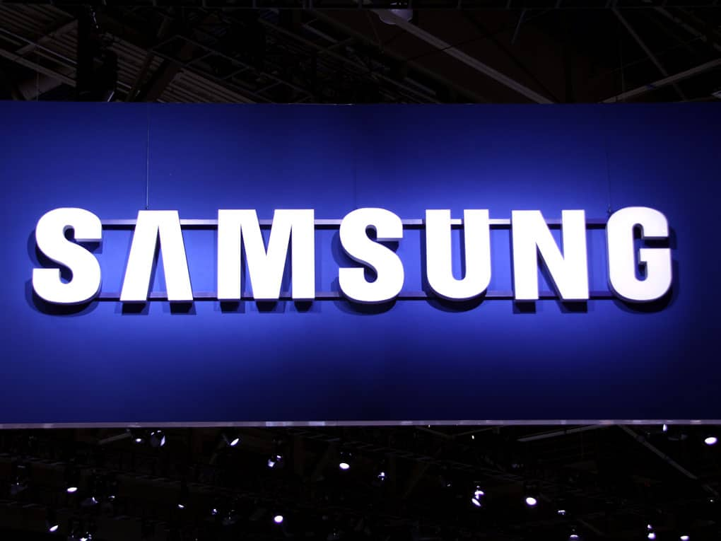 Se filtran las primeras fotos reales del Samsung Galaxy S10