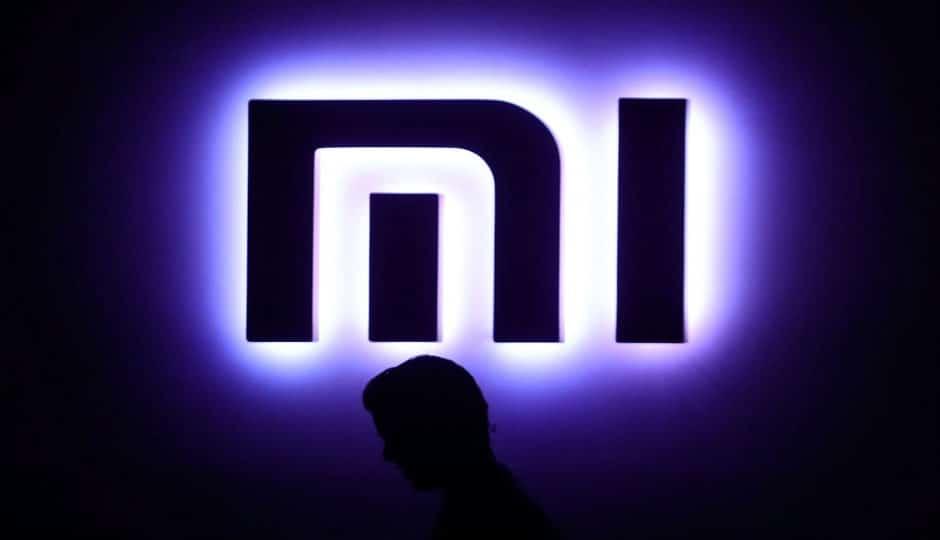 Xiaomi Mi 8 Lite anuncia otra variante: características y precio