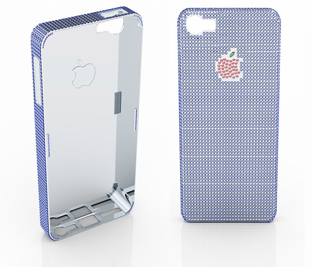 iphone5-joyas
