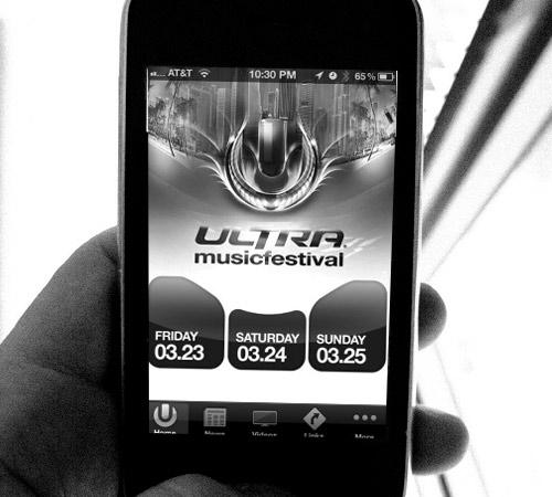 ultra-app