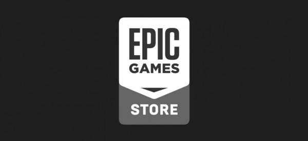 Epic Games Store ya está disponible y compite directamente con la reina Steam