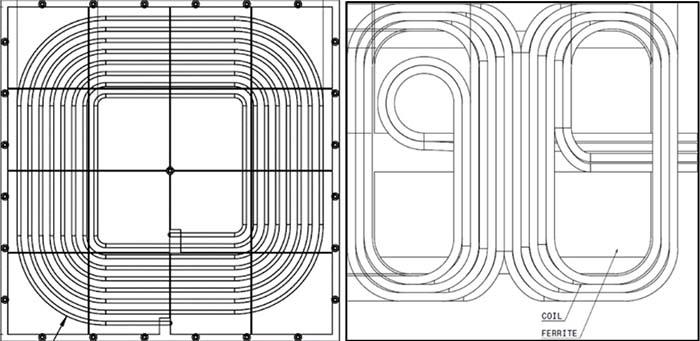 https://i0.wp.com/movilidadelectrica.com/wp-content/uploads/2018/01/Dos-ejemplos-de-conjuntos-de-veh%C3%ADculos-VA-topolog%C3%ADa-circular-izquierda-derecha-doble-D.-SAE-2017-01-2448.jpg?w=923&ssl=1