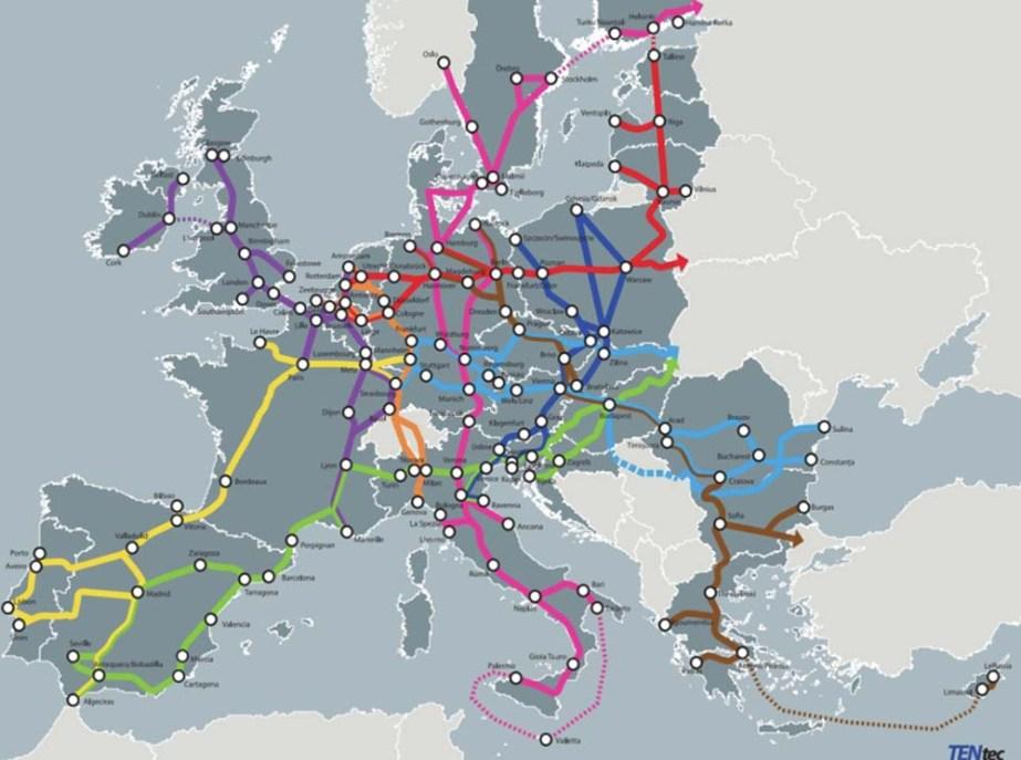 https://i0.wp.com/movilidadelectrica.com/wp-content/uploads/2018/02/Red-Transeuropea-de-Transporte-TEN-T.jpg?w=923&ssl=1
