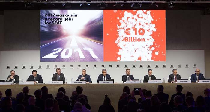 https://i0.wp.com/movilidadelectrica.com/wp-content/uploads/2018/03/Presentaci%C3%B3n-anual-de-resultados-de-SEAT-a-los-medios-de-comunicaci%C3%B3n-en-Madrid.jpg?w=923&ssl=1