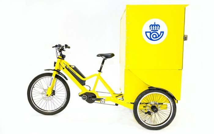 https://i0.wp.com/movilidadelectrica.com/wp-content/uploads/2018/05/bicicletas-de-carga-E-Cargo-de-Bikelecing-BKL-con-sistema-eBike-de-48V-de-Continental.jpg?w=923&ssl=1