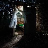 Um Fotógrafo às Terças - Valter Vinagre