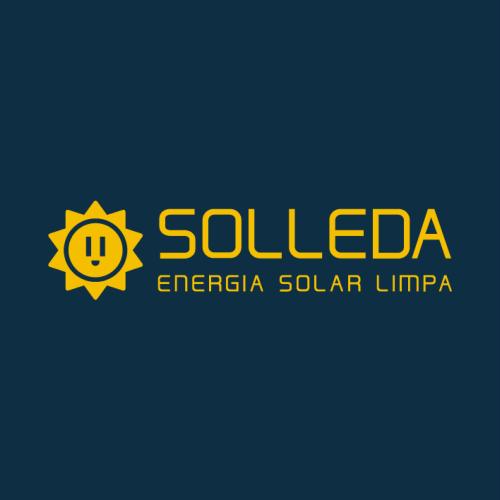 SOLLEDA
