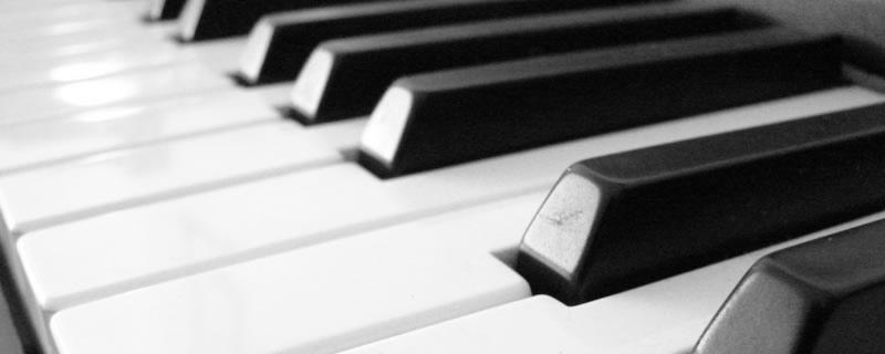 teclado_0023