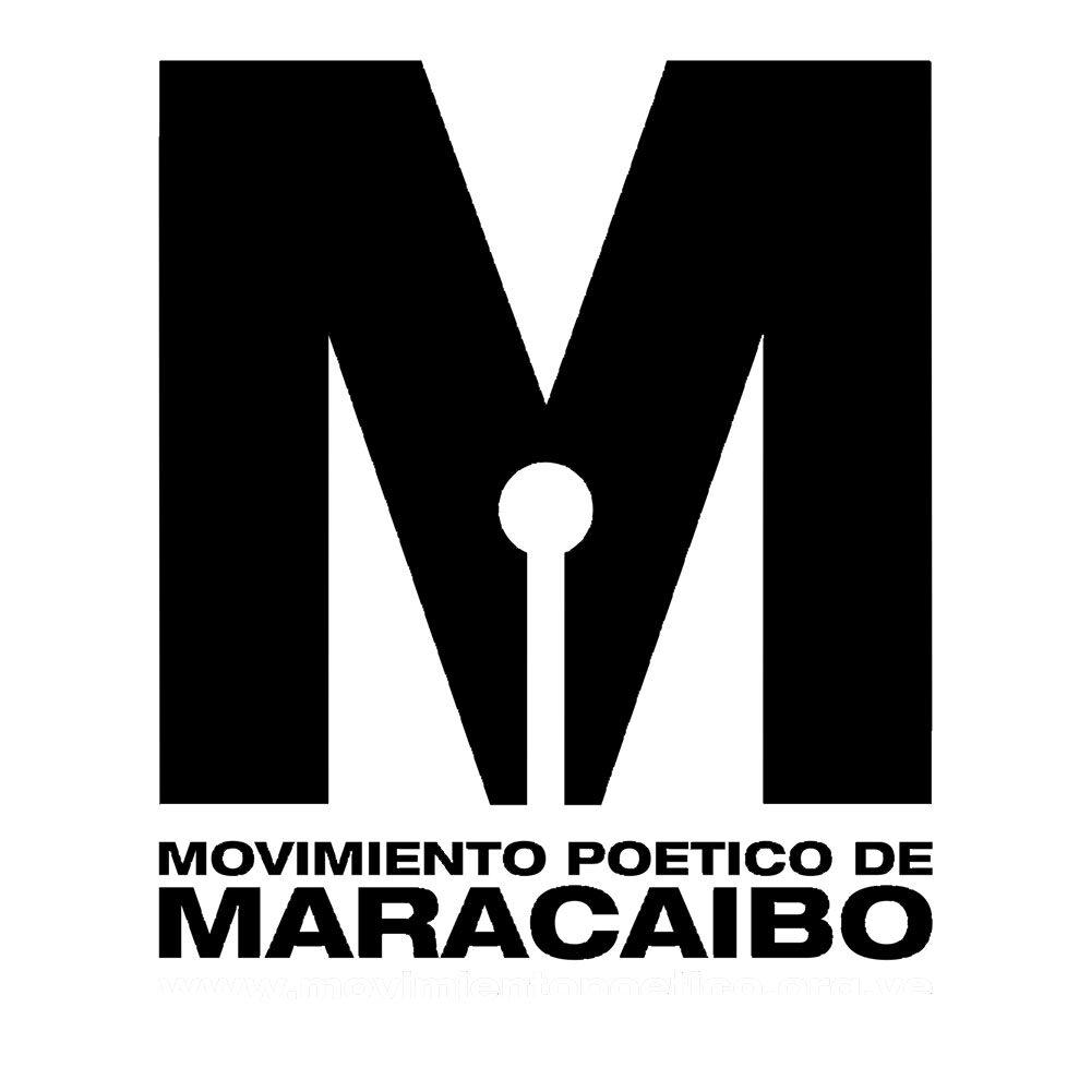 Movimiento Poético de Maracaibo