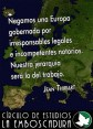 01 - Jean Thiriart (1)