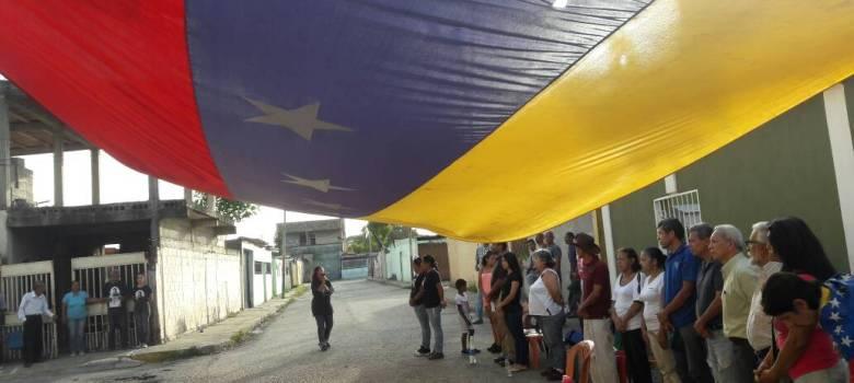 Homenaje Roberto Duran