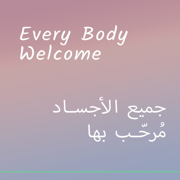 everybodywelcomeforblog
