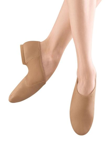 BLOCH - Neo Flex Jazz Shoe (Ladies) - S0495L