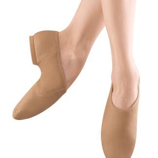 BLOCH - Neo Flex Jazz Shoe (Ladies) - S0495L