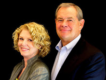 Jan and Roy Busse Keller Williams Realty