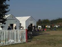 Adaševci camp (I)