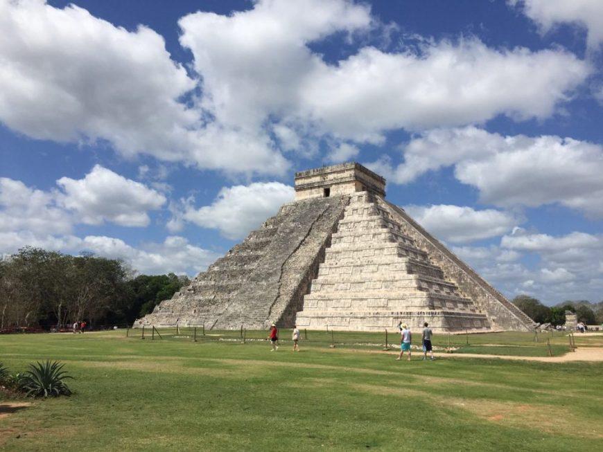 img 20160314 wa0012 e1506358043110 - Mexiko - Eins der schönsten Reiseländer überhaupt