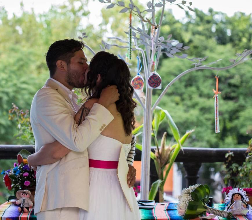 Wir HabenSieGesagt web - Heiraten in Mexiko - Kosten, Papiere, Organisation