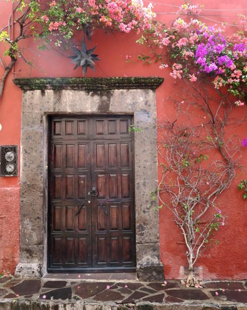 Door SMA blog - Querétaro - Der beste Start in dein Mexiko Abenteuer