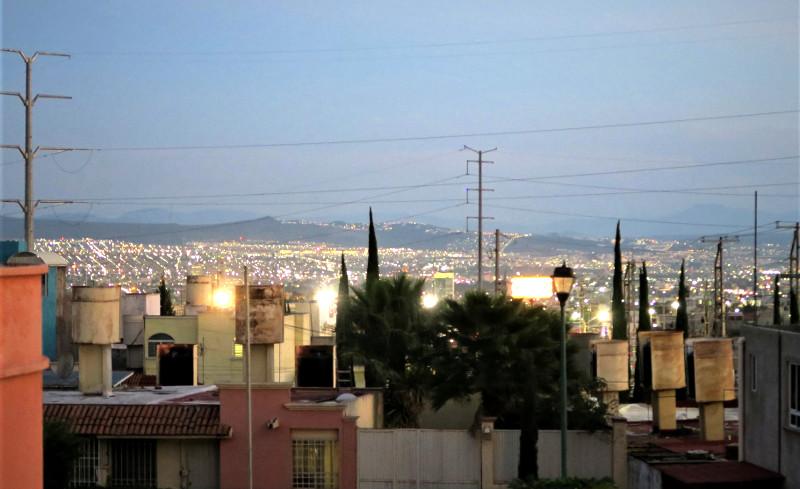 Qro night blog - Querétaro - Der beste Start in dein Mexiko Abenteuer