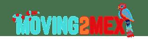 Moving2Mex2 - Moving2Mex2