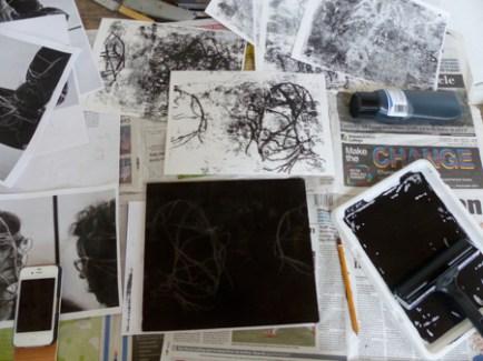 Print Process 14.09.14150