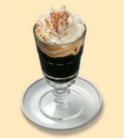 Coffee Mozart