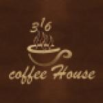 316 Coffee House Kenya