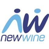 New Wine ZC