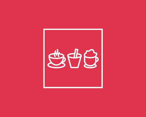 Koffie proeverij