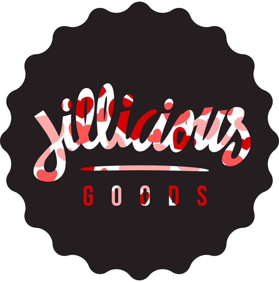 Espressomachine bij Jillicious Goods