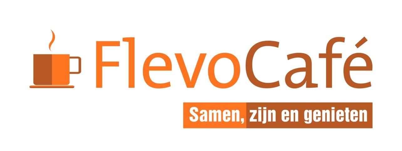 FlevoCafé